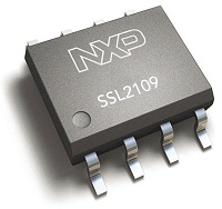 NXP Semiconductors SSL2109