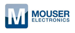 Mouser Electronics_09_07_13