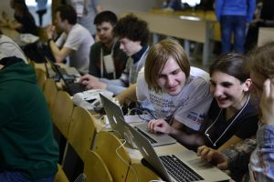 RuCTF2015_18_05_15