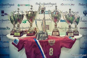 cup_29_04_16