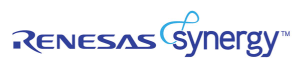 ���-������� ��������� ���������������� ���������� � Renesas Electronics Corporation.