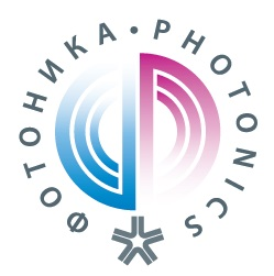 photonika_21_02_18