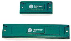 Рис. 3. Метки Large Rigid Tag (155 мм) и Large Rigid Tag (78 мм) Intermec