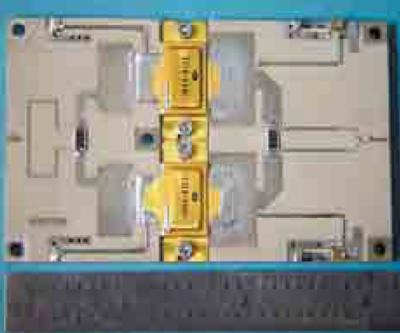 Внешний вид 800-ваттного модуля 1214-800Р