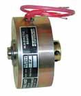 Электромагнитный тормоз S90MPA-B11D12S