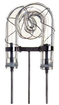 Рис.16. Лампа-вспышка серии DW 7701-1