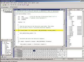 JTAG-эмулятор WindPower IDE