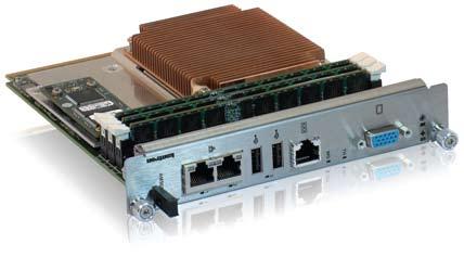 Процессорная плата Kontron AM5030