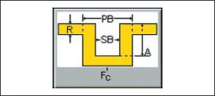 Технические требования к режекторному фильтру