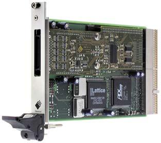 Модуль MX.7010