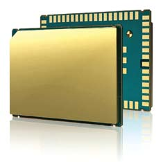 GSM-модуль Cinterion BGS2