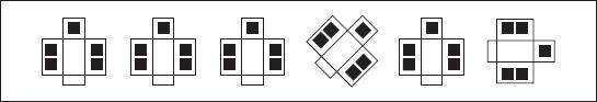 Устройства, направленные в одну и ту же сторону, согласуются более точно, чем те, которые ориентированы в разные стороны