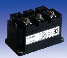 Рис. 5. Высоковольтный IGBT-модуль