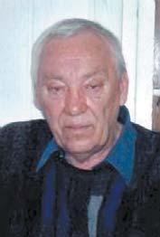 Рис. 12. Валерий Петрович Сушков