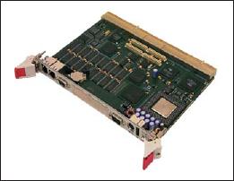 Компьютер CE7 (6U)
