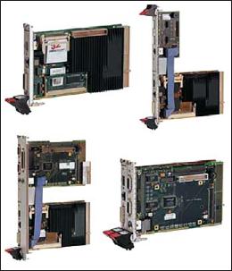 Компьютер F7-3U/6U в различных конфигурациях