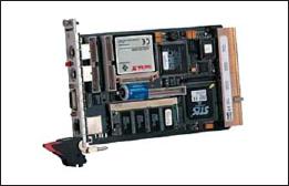 Компьютер F3-3U