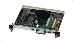 Компьютер D2-6U