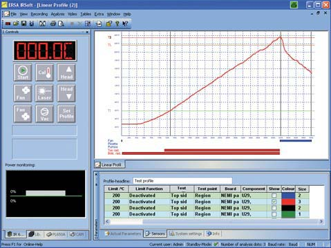 Рис. 3. Комбинированный инструмент ERSA Hybrid