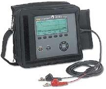 Рефлектометр TS 100-01 фирмы Tempo