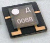 Внешний вид модуля М 421301