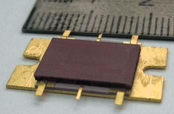 Внешний вид модуля М 52126