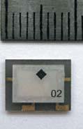 Внешний вид модуля М 52102