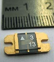 Внешний вид модуля М 54405