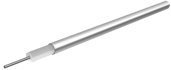 Полужесткий кабель Semi-rigid