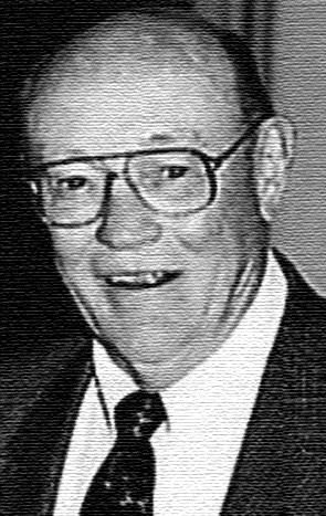 ПолЭ.Снайдер (Paul E.Snyder)