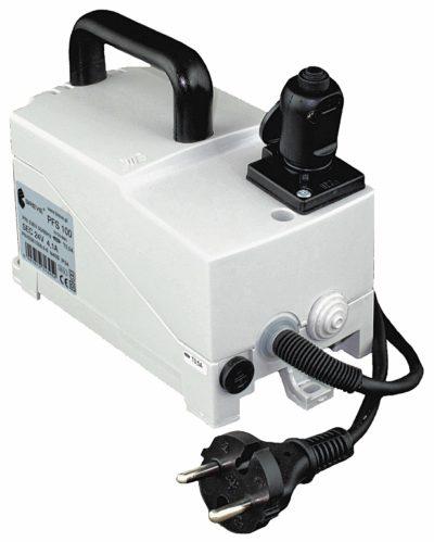 Разделительный трансформатор серии PFS