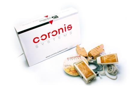 Отладочный комплект Coronis Systems