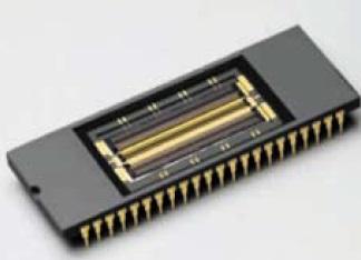 Внешний вид приборов G10768-1024D/DB