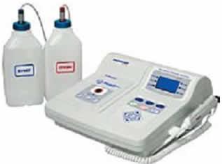 Анализатор глюкозы автоматический «Энзискан Ультра»