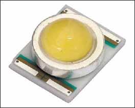 Светодиодная лампа Cree семейства XR7090