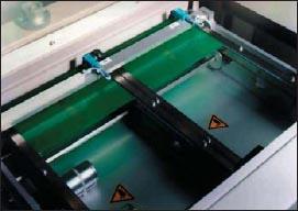 Применение датчиков W4 при изготовлении печатных плат