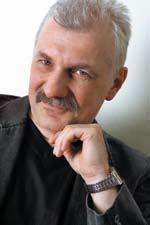 Александр Майстренко