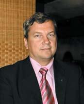 Роман Евлампиев