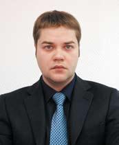 Александр Балакирев