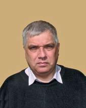 Александр Родин