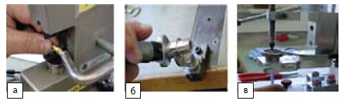 Способы монтажа кабеля