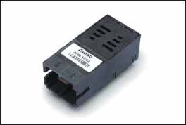 Трансивер AFBR-5978Z Fast Ethernet
