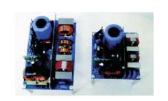 Сравнение размеров 80 кГц ККМ и 200 кГц ККМ
