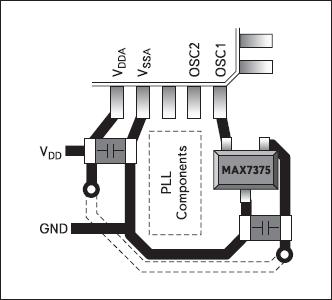 Микроконтроллер MC68HC908