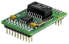 Модуль XT-PICO-USB