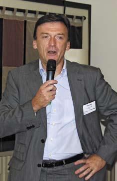 Бенуа НИЛ (Benoit Neel)