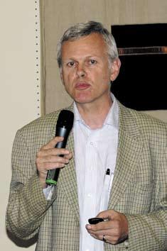 Зигфрид Гросс (Siegfried Gross)