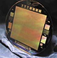 ПЗС-сенсор на 111 Мпикселей
