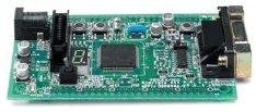 EB-V850ES/SG2-EE