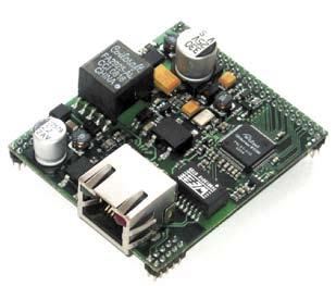 Внешний вид модуля FT5100PD